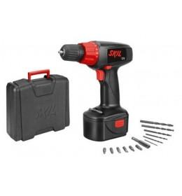 Akumulatorska bušilica Skil 2395AC
