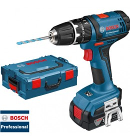 Akumulatorska vibraciona bušilica-odvrtač Bosch GSB 14,4-2-LI Professional