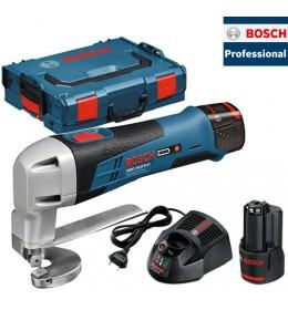 Akumulatorske makaze za lim Bosch GSC 12V-13 Professional