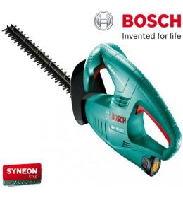 Akumulatorske makaze za živu ogradu Bosch AHS 45-15 LI