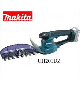 Akumulatorske makaze za živu ogradu Makitu UH201DZ