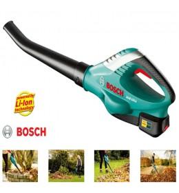 Akumulatorski duvač lišća Bosch ALB 18 LI