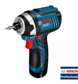 Akumulatorski vibracioni odvrtač Bosch GDR 12V-105 Professional