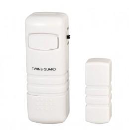 Alarm-javljač otvaranja vrata/prozora HS21