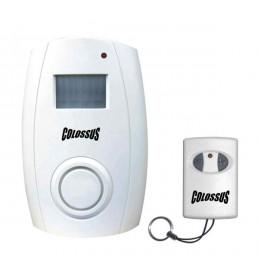 Alarm sa senzorom pokreta CSS-161