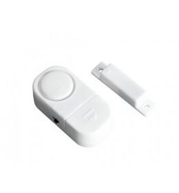 Alarm senzor za vrata i prozore