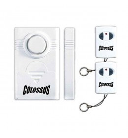 Alarm za vrata ili prozor CSS-157
