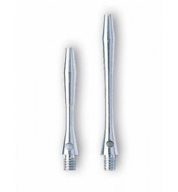 Vrhovi za pikado XL aluminium