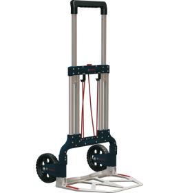 Aluminijumska transportna kolica Bosch Professional