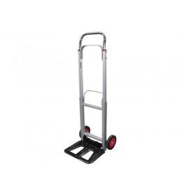 Aluminijumska transportna kolica W-ASK 50 WOMAX