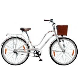 Bicikl Xplorer Amor 26 (bez brzina)