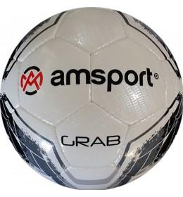Fudbalska lopta AMSport GRAB AM45