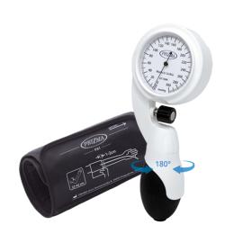 Aneroidni aparat za merenje pritiska PRIZMA PA1