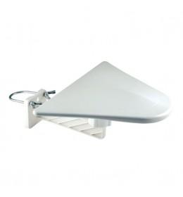 Antena sa pojačalom DVB-T/T2