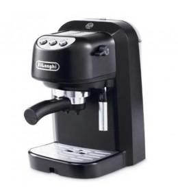 Aparat za kafu DeLonghi EC 251.B