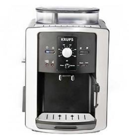 Aparat za kafu Krups EA8010