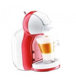 Aparat za kafu Krups Dolce Gusto Mini Me crveni