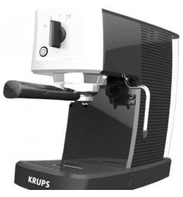 Aparat za kafu Krups XP3440