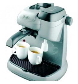 Aparat za kafu DeLonghi EC 8
