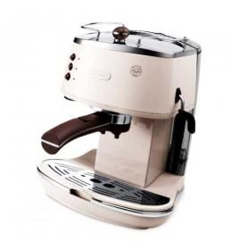 Aparat za kafu DeLonghi ECOV 310.BG