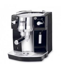 Aparat za kafu DeLonghi EC 820.B