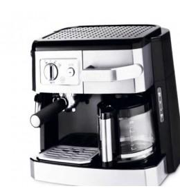 Aparat za kafu DeLonghi BCO 420