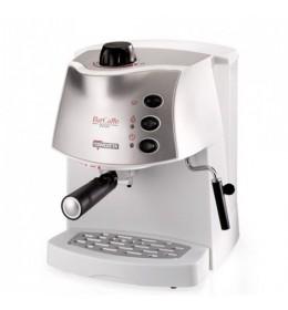 Aparat za kafu Termozeta Barcaffe 9000