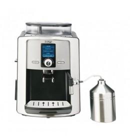 Aparat za kafu Krups EA8050