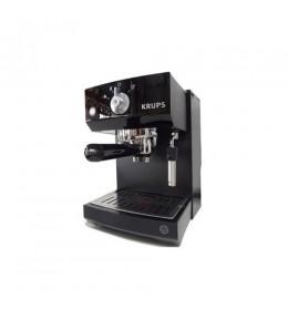 Aparat za kafu Krups XP5210