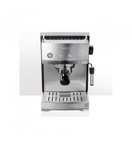 Aparat za kafu Krups XP5280