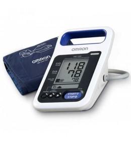 Aparat za merenje pritiska Omron HPB-1300