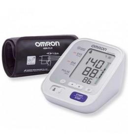 Aparat za merenje pritiska Omron M3 Comfort