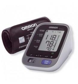 Aparat za merenje pritiska Omron M6 Comfort IT