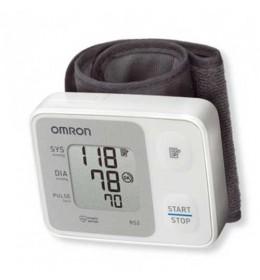 Aparat za merenje pritiska Omron RS2