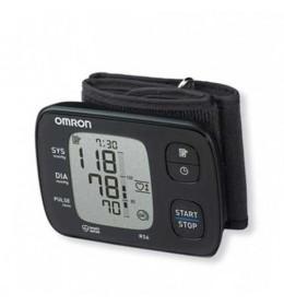 Aparat za merenje pritiska Omron RS6
