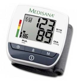 Aparat za merenje pritiska za članak ruke Medisana BW310