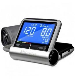 Aparat za merenje pritiska za nadlakticu Medisana Cardio Compact