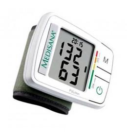 Aparat za merenje pritiska za članak ruke Medisana HGF