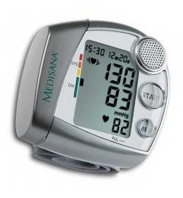 Aparat za merenje pritiska za članak ruke Medisana HGV