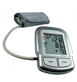 Aparat za merenje pritiska za nadlakticu Medisana MTC