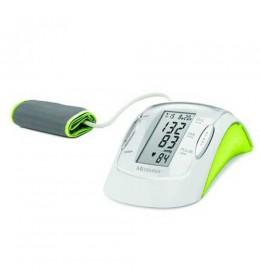 Aparat za merenje pritiska za nadlakticu Medisana MTP zeleni