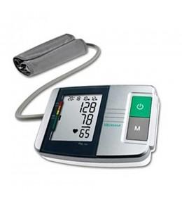 Aparat za merenje pritiska za nadlakticu Medisana MTS