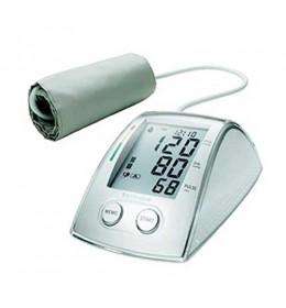 Aparat za merenje pritiska za nadlakticu Medisana MTX