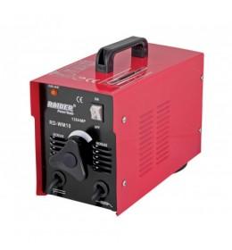 Aparat za elektrolučno zavarivanje Raider RD-WM10