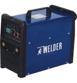 Trofazni aparat za varenje Welder ZX7-250, 250A