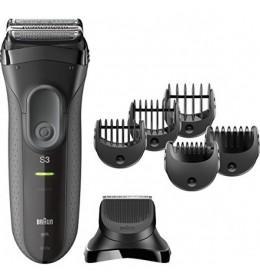 Aparat za brijanje 3u1 Braun 3000BT Maleshaver 504713