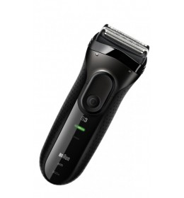 Aparat za brijanje Braun 3020
