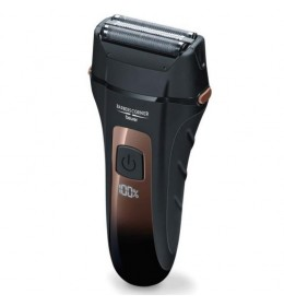 Aparat za brijanje HR7000