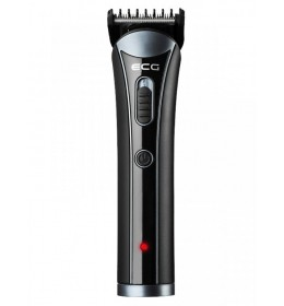 Aparat za brijanje i šišanje ECG