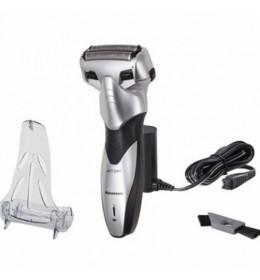Aparat za brijanje Panasonic ES-SL33-S503